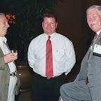 Stanley Rosenthal, Dan Ehlert & Jay Merritt.JPG