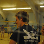 volleyball10-44.jpg