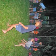 Taborjenje, Lahinja 2006 1.del - IMG_4455.JPG