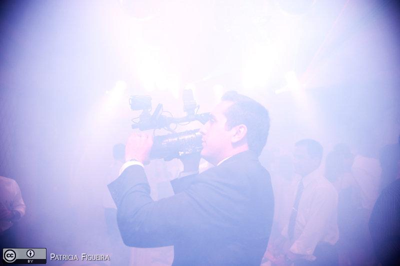Foto de casamento 2728 de Fabiana e Guilherme. Marcações: 29/10/2010, AG2 Digital, Casamento Fabiana e Guilherme, Filmagem de Casamento, Rio de Janeiro, Video, Video de Casamento.