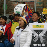 Global Protest in Vancouver BC/photo by Crazy Yak - IMG_0233.JPG