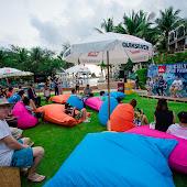 Quiksilver-Open-Phuket-Thailand-2012_47.jpg