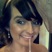 Allison Bryce's avatar