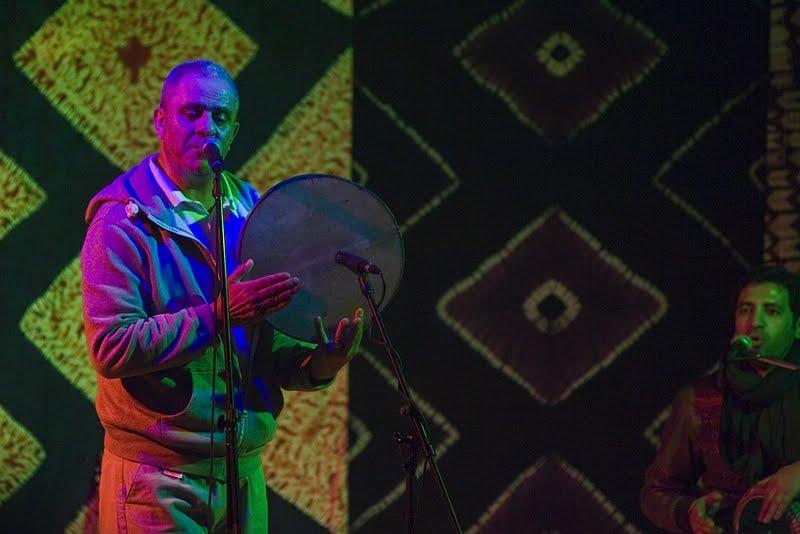 Afrikafest2015 - _DSC0850.jpg