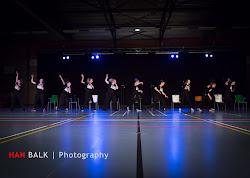 Han Balk Agios Dance-in 2014-0861.jpg