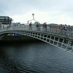 Ha'penny Bridge's profile photo