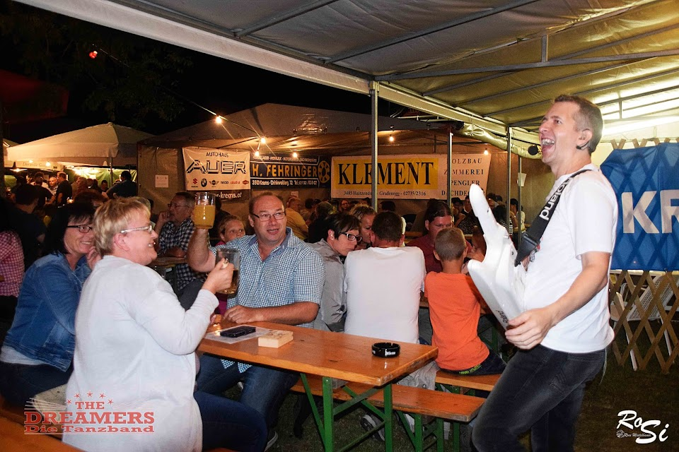 FF Fest Gedersdorf Freitag 2018 homepage (60 von 104).JPG