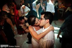 Foto 2058. Marcadores: 20/11/2010, Casamento Lana e Erico, Rio de Janeiro