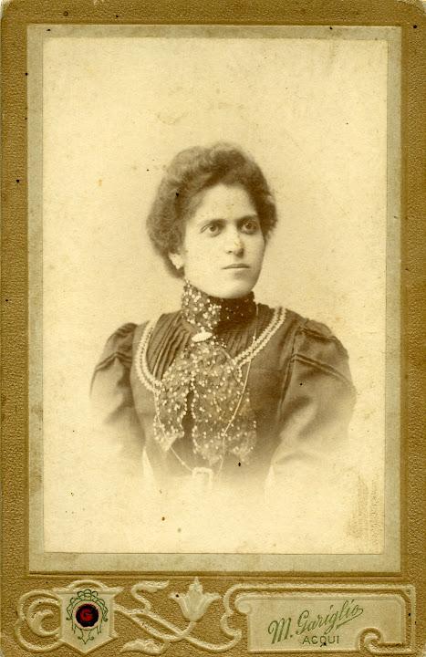 1909 - barpier