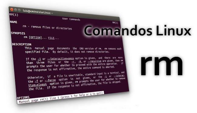 comandos-linux-rm.jpg