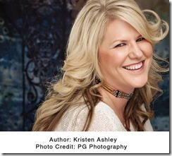 Kristen Ashley_thumb