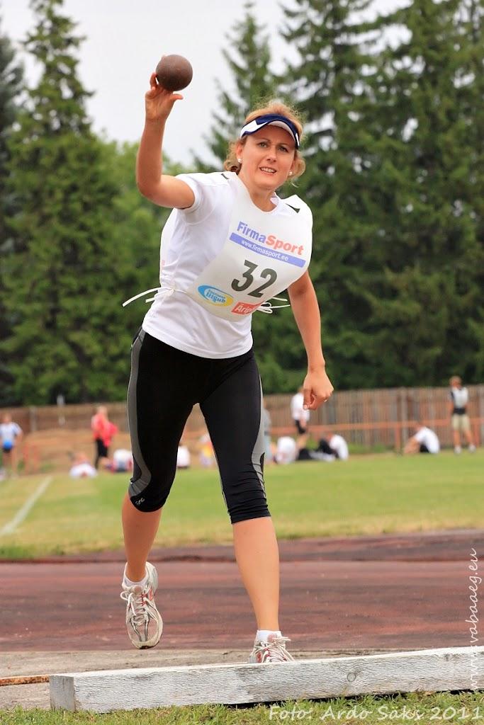 15.07.11 Eesti Ettevõtete Suvemängud 2011 / reede - AS15JUL11FS226S.jpg