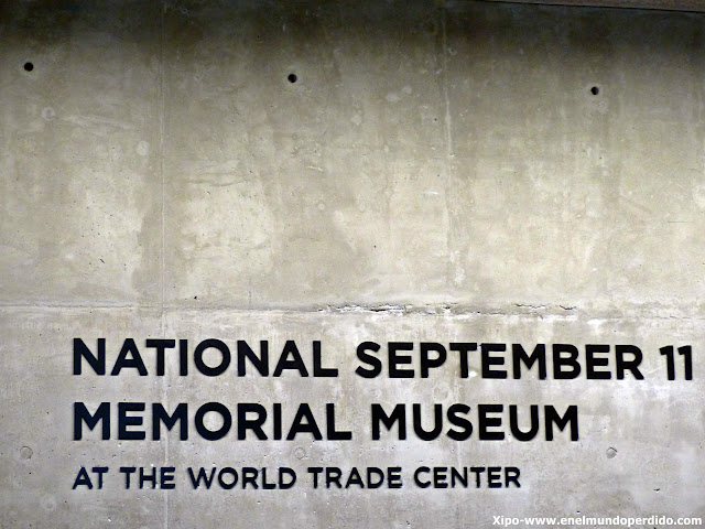 museo-11-s-nueva-york.JPG
