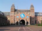 Εικόνες από Amsterdam