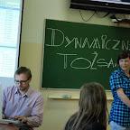 Warsztaty dla uczniów gimnazjum, blok 2 14-05-2012 - DSC_0212.JPG