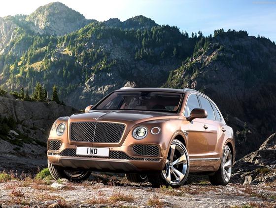 Bentley-Bentayga_2016_1600x1200_wallpaper_01