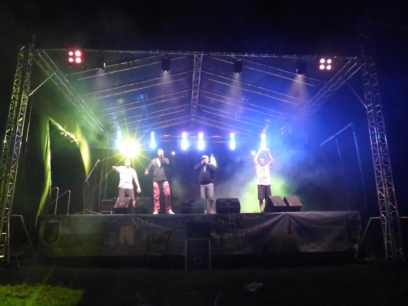 disco polo 2015 jarosławiec
