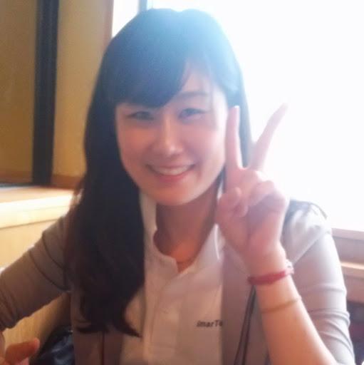 Monica Kim Photo 20