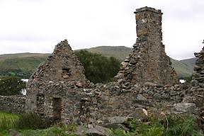Ross Hill Abbey