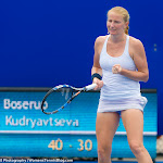 Alla Kudryavtseva - Brisbane Tennis International 2015 -DSC_1364.jpg
