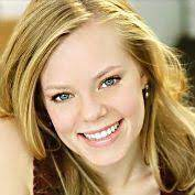 Brianna Steinhilber  Net Worth, Income, Salary, Earnings, Biography, How much money make?