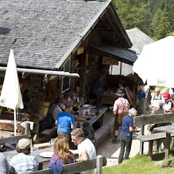 Wanderung Hanicker Schwaige 29.08.16-0146.jpg