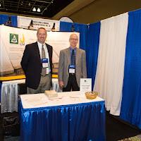 2015 LAAIA Convention-9280