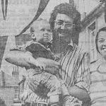 1978.09 John & Bridget Biggs.jpg
