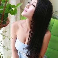 [XiuRen] 2013.10.13 NO.0029 七喜合集 0222.jpg