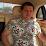 Victor Kolesnikov's profile photo