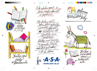 ASA_001_PRESS-2 kopírovat