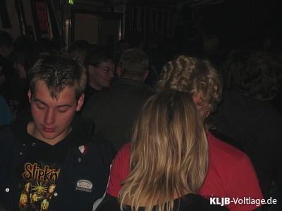 Erntedankfest 2008 Tag2 - -tn-IMG_0901-kl.jpg