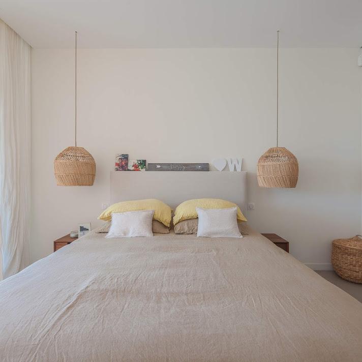Villa Cap Azur_9