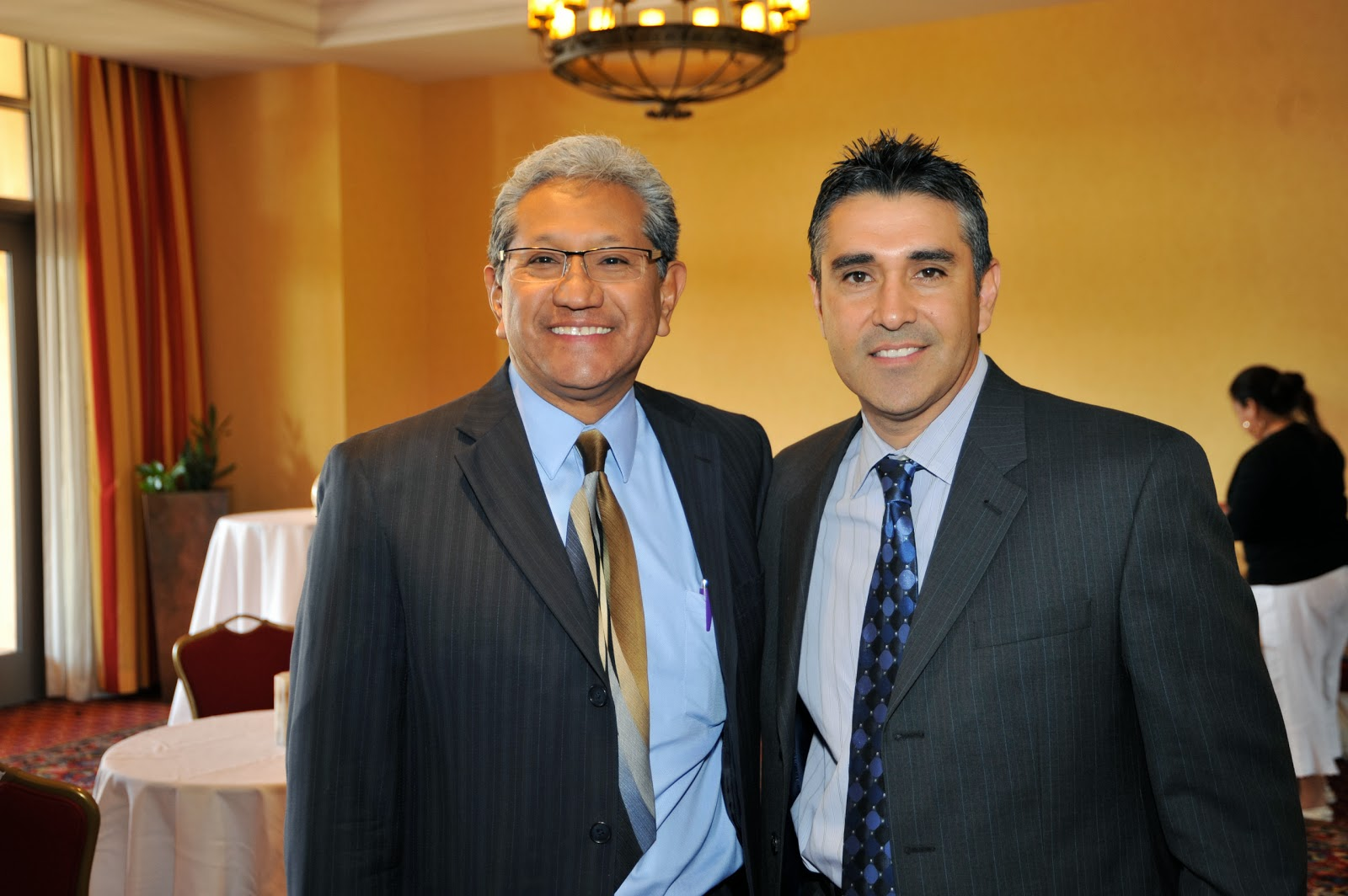 2013 State of the City - 130219-TucsonChamber-StateOfCity-005.jpg
