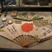 new time pieces - JAPANEZE-FAN.JPG