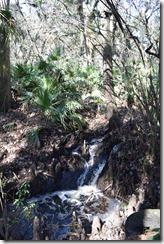 Boonie Falls-2