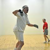 2012 OHA Doubles - DSC_0131.jpg