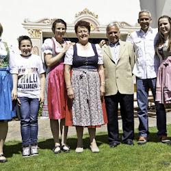Familie Resch 06.06.15-5687.jpg