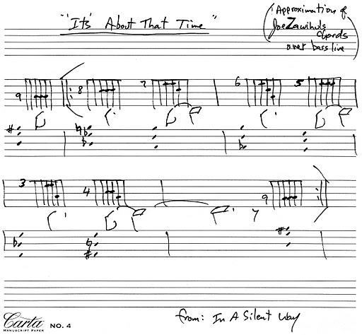 Guitar u00bb Vaaranam Aayiram Guitar Chords - Music Sheets, Tablature, Chords and Lyrics
