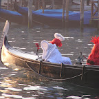 Venice, Italy (4).JPG