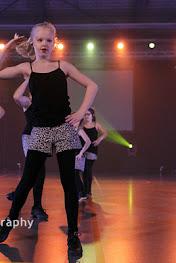 Han Balk Voorster dansdag 2015 ochtend-4024.jpg