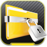 Personal Lock Premium - Hide Pictures - Videos - Files