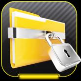 Personal Lock Premium - Hide Pictures - Videos - Files