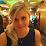 Robyn Exton's profile photo