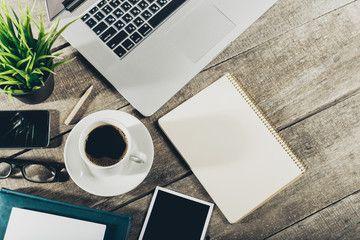 Web Design Courses Online Free in Australia