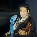 Kalachakra 2012 by Zoksang - 400839_10150499614534681_745344680_8917681_1781844242_n.jpg
