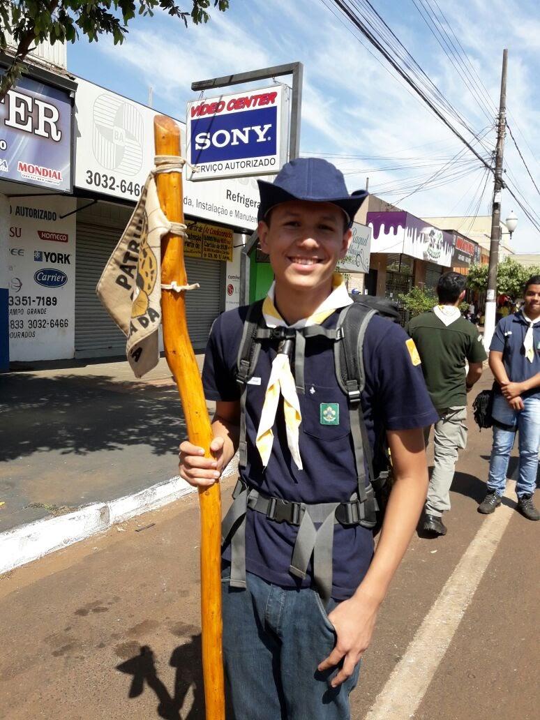 Desfile Cívico 07/09/2017 - IMG-20170907-WA0079.jpg