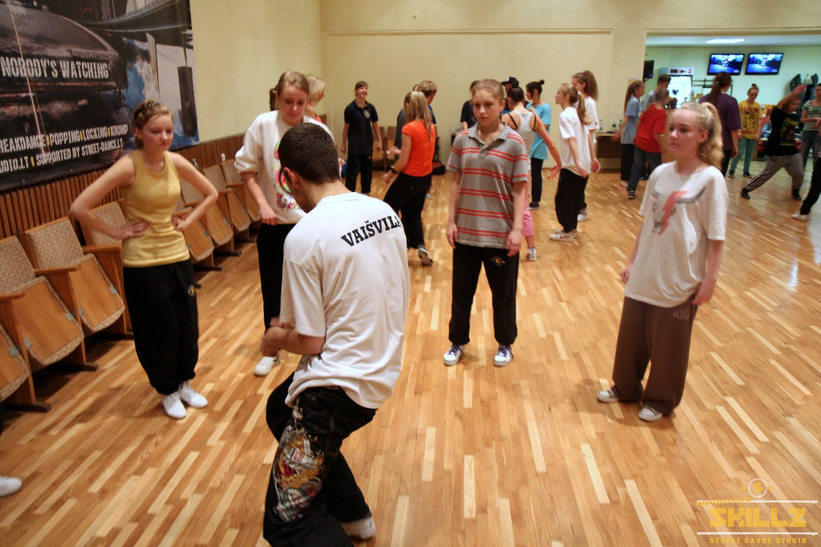 Hip- Hop workshop with Shaadow (UK) - IMG_1819.jpg