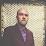 Erich Goldmann's profile photo