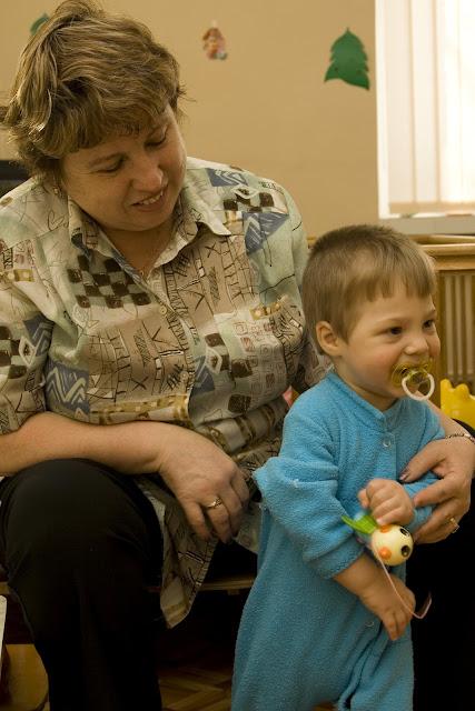 Дом ребенка № 1 Харьков 03.02.2012 - 43.jpg